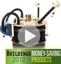 BE_Build_ Money-Saving_2012